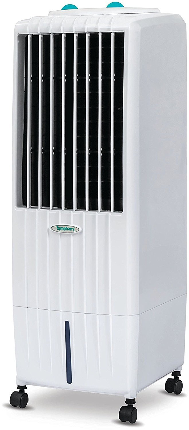 Wine Refrigerator Reviews >> Symphony Diet 12T 12-Litre Air Cooler (White) – Twins ...